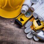 Benefits of Construction Equipment Financing
