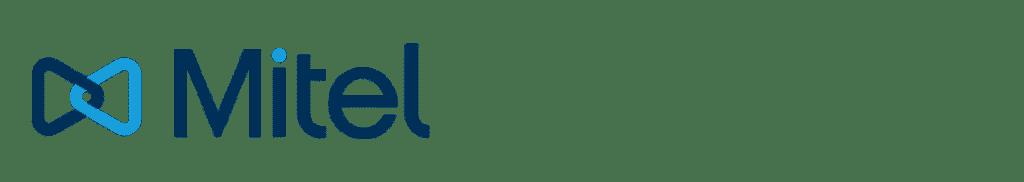 Mitel VoIP Providers