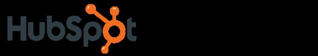 best crm software hubspot