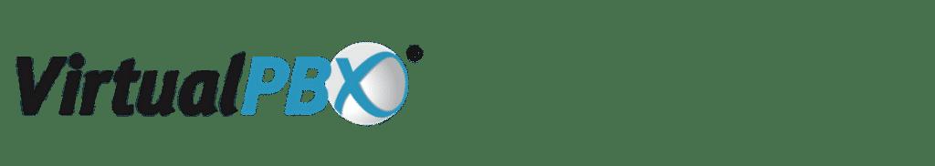 Virtual PBX VoIP Providers