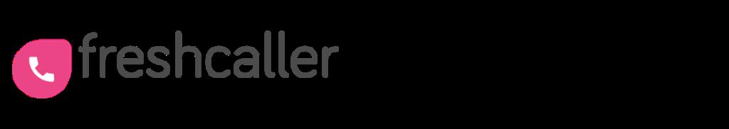 Freshcaller VoIP Provider